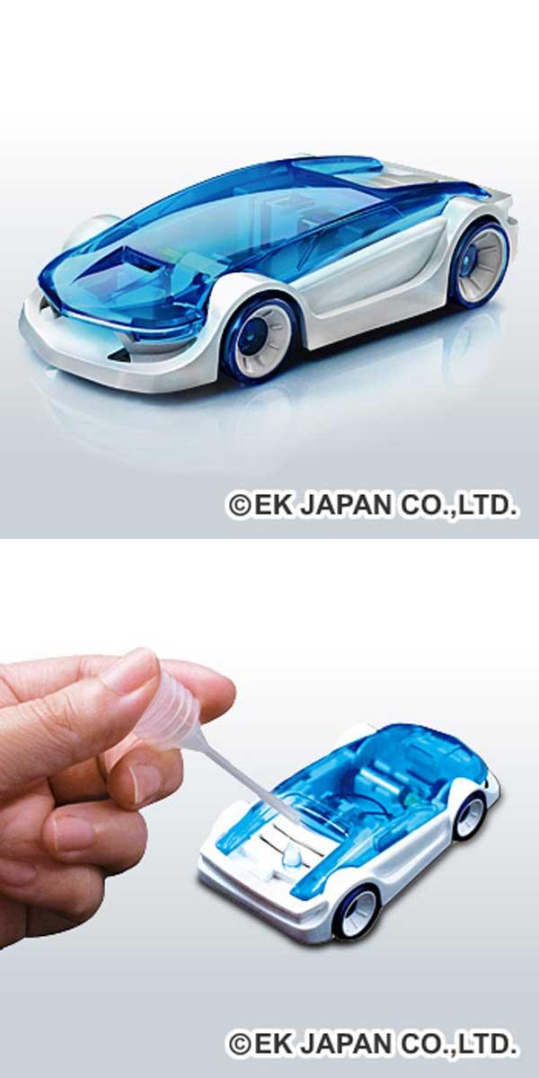 http://eleshop.jp/PRODUCTS/CATALOG/KIT_EK/PHOTO/js7900.jpg