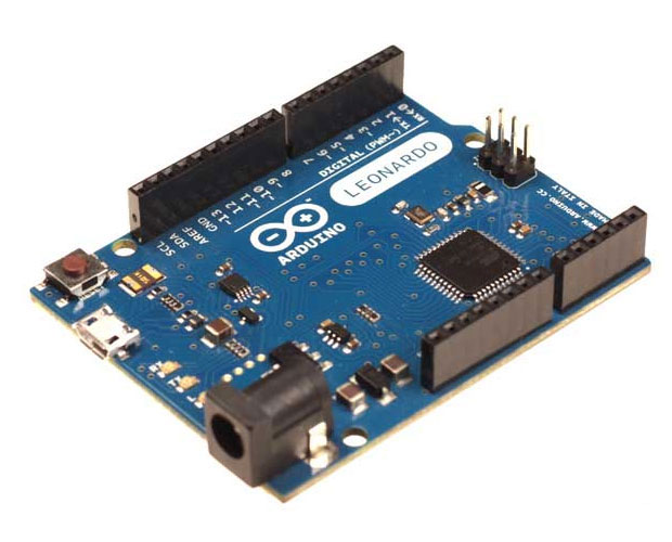 Arduinoをはじめよう「Arduino&書籍&部品セット」