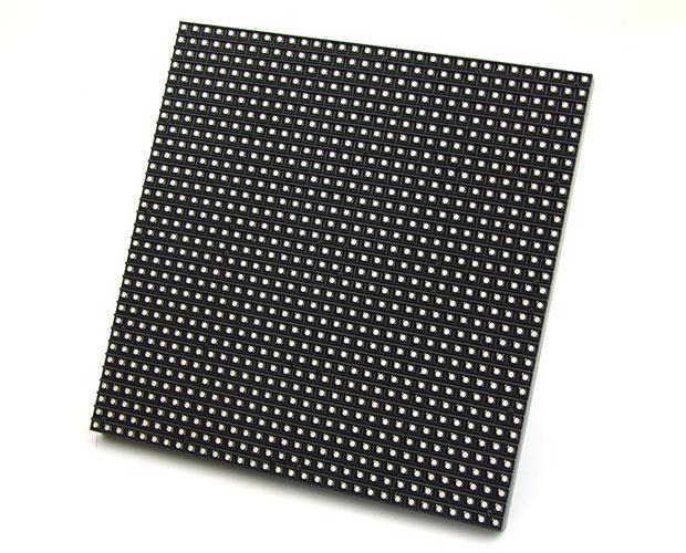 32×32 RGB LEDマトリックス / KP-3232D