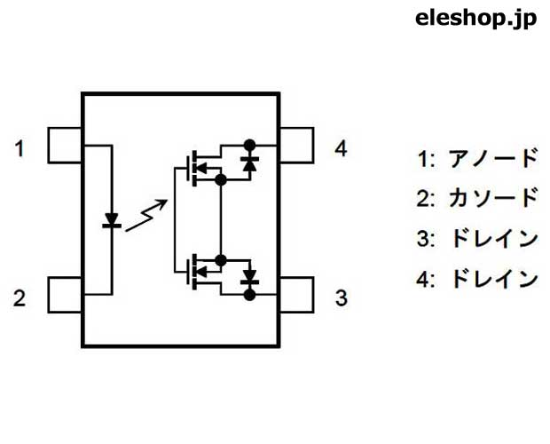 dvc subwoofer wiring diagram rockford