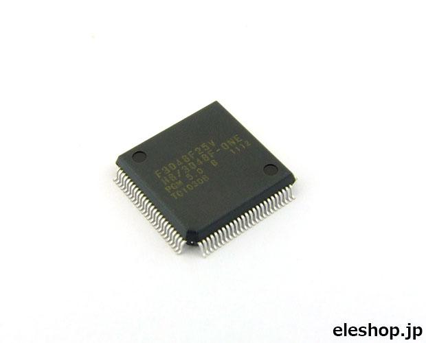 マイコン/半導体の通販 マルツオンライン