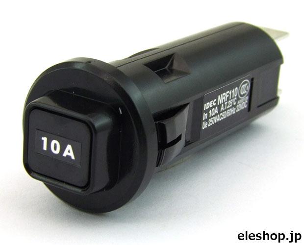 idec NRF 110-10A